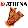 Ремні ATHENA
