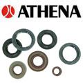 Сальники двигуна ATHENA