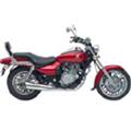 Запчастини для індійських мотоциклів BAJAJ