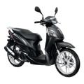 Запчасти для скутеров SYM 50-150сс ALLO, JET4, SYMPHONY, ORBIT, MIO