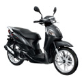 Запчасти для скутеров SYM 50-150сс ALLO, JET4, SYMPHONY, ORBIT, MIO, CROX 150