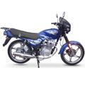 Запчасти для китайских мотоциклов Viper, Zongshen, G-max Racer