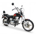 Запчастини для Viper ZS50F (Harley)