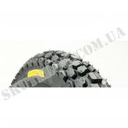 Шина 3.00-18 CX208 (CENEW)