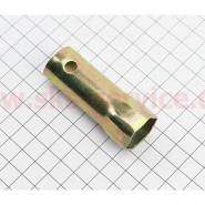 Ключ свечной 2T - 21мм
