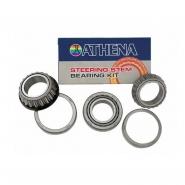 Комплект підшипників вилки (роліковий конічний) ATHENA P400210250004