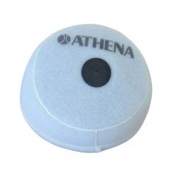 Повітряний фільтр ATHENA S410210200020