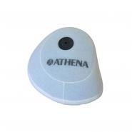 Воздушный фильтр ATHENA S410210200069