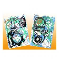 Прокладки двигателя ATHENA P400210850085