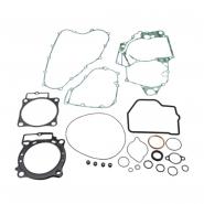 Прокладки двигателя ATHENA P400210850239