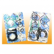 Прокладки двигуна ATHENA P400270600013