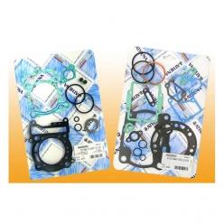 Прокладки двигателя ATHENA P400270600013
