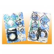 Прокладки двигателя ATHENA P400270600047