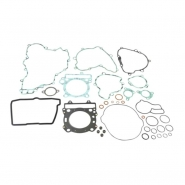 Прокладки двигуна ATHENA P400270850016