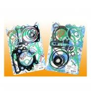 Прокладки двигуна ATHENA P400485850249
