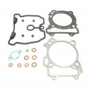 Прокладки двигуна ATHENA P400510600042