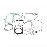 Прокладки двигуна ATHENA P400510850061