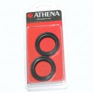 Сальники вилки Athena 25,7x37x10,5 P40FORK455002