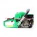 Бензопила ТАЙГА 58cc (4,0 кВт, шина 18