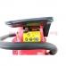 Бензопила VIPER 4500 45cc (2,3 кВт, шина 18