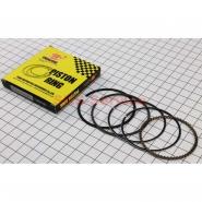 Кольца (4T 52,4мм 110сс) (Viper Active, Delta, Alpha, zs50f) (TMMP)