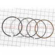 Кільця (4T 47мм 70сс) (Viper Active, Delta, Alpha, zs50f)