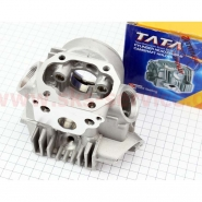 Головка цилиндра 70cc (голая) (Viper Active, Delta, Alpha, zs50f) (TATA)