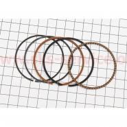 Кольца (4T 52,4мм 110сс) (Viper Active, Delta, Alpha, zs50f) (KOSO)