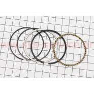 Кольца (4T 47мм 70сс) (Viper Active, Delta, Alpha, zs50f) (KOSO)