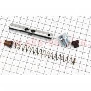 Натяжитель цепи распредвала (втулка, пружина, болт) (Viper Active, Delta, Alpha, zs50f) (TMMP)