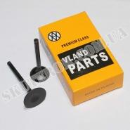 Клапана (4T 150cc) (выпуск не магнитится) (VLAND)