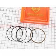 Кольца (4T 50мм 100сс) (TMMP)
