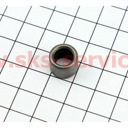 Втулка крышки вариатора (под бендикс) (4T 50-100cc)