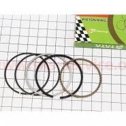 Кольца (4T 47мм 80cc) (TATA-Premium)