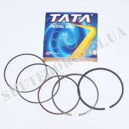 Кільця (4T 47мм 70сс +0,25) (Viper Active, Delta, Alpha, zs50f) (TATA)