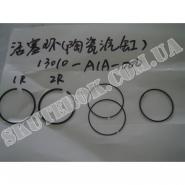 Кольца 37мм (SYM Allo 50, Jet4 50, Mio 50, Symphony 50SR)