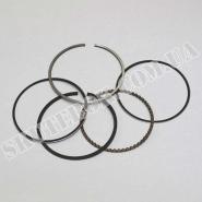 Кольца (1 комплект) (zs250-5)
