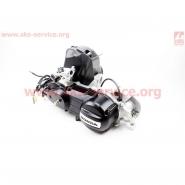 Двигатель Honda LEAD90