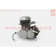 Двигатель CG-150 (LONCIN)