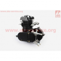 Двигатель CG-200