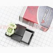 Коммутатор CDI (4T 50-150cc) (VIPER)