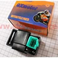 Коммутатор (5 контактов) (Viper Active) (GXmotor)