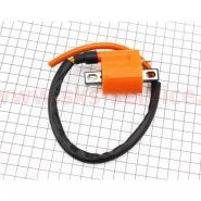 Катушка зажигания без насвечника (тюнинг) (Viper Active, Delta, Alpha, zs50f) (TMMP)