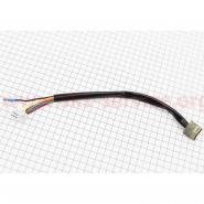 Датчик-индикатор КПП панели приборов (Viper Delta)