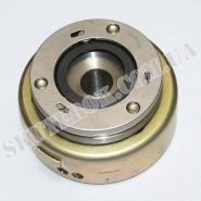 Ротор с бендиксом (Viper F5 / Zubr)