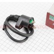Катушка зажигания без насвечника (4T 50-150cc) (JIANXING)