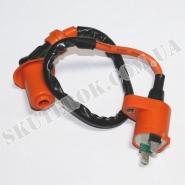 Катушка зажигания (тюнинг) Honda DIO / GY6