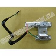 Резистор 75Ом 30W (SYM Allo 50, Jet4 50/125, Symphony 50/125SR)