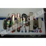 Резистор (SYM Jet4 Naked, Orbit 50/125)