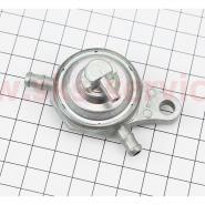 Вакуумний насос (4T 50-150cc) (2 виходи) (VIPER)